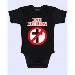 BODY BAD RELIGION