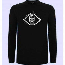 CAMISETA ML 20TH CENTURY BOYS