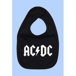 BABERO AC/DC