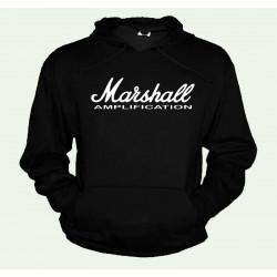 SUDADERA MARSHALL
