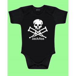 BODY JACK ASS