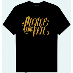 CAMISETA PIERCE THE VEIL