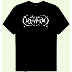 CAMISETA DAEMON LORD