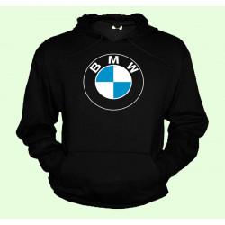 SUDADERA BMW